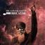 Dr. Lonnie Smith - Breathe album artwork
