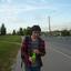Аватар для daedalus203