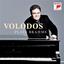 Volodos Plays Brahms - mp3 альбом слушать или скачать