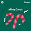 Spotify Singles - Holiday - mp3 альбом слушать или скачать