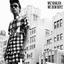 We Dem Boyz - mp3 альбом слушать или скачать