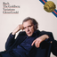 Bach: The Goldberg Variations, BWV 988 (1981 Gould Remaster) - mp3 альбом слушать или скачать