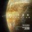 Alien Isolation (Remastered)