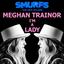 I'm a Lady (from SMURFS: THE LOST VILLAGE) - mp3 альбом слушать или скачать