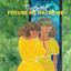The Beths - Future Me Hates Me album artwork