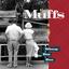 The Muffs - Whoop Dee Doo album artwork