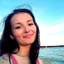 Аватар для Emotivnaya
