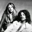 Musica de Buckingham Nicks