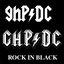 Rock In Black EP