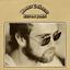 Elton John - Honky Château album artwork