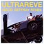 Ultrareve (Maud Geffray Remix)
