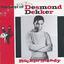 Desmond Dekker - Rockin