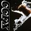 CCFX - CCFX EP album artwork