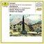 "Schubert: Symphony No.8 ""Unfinished"" / Mendelssohn: Symphony No.4 ""Italian"""