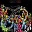 Ken Nordine - Colors album artwork