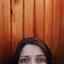 Аватар для dashatreska