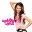 Meet Miley Cyrus - mp3 альбом слушать или скачать