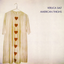 Veruca Salt - American Thighs album artwork