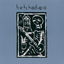 Betchadupa - Betchadupa album artwork