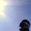 Аватар для Kryshamira