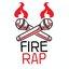 Fire Rap