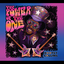 Bootsy Collins - The Power of the One (Bootsy Collins) album artwork
