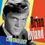 Brian Hyland - Chronology album artwork