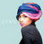 Yuna - Yuna album artwork