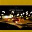 Fiestas & Fiascos (Deluxe Reissue)