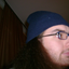 Аватар для JaksonZ