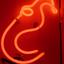 Avatar de castoripolux