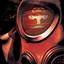 Аватар для Cimeriess