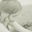 Аватар для Nofenigma