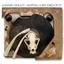 Lonnie Holley - Keeping A Record Of It album artwork