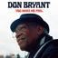 Don Bryant - You Make Me Feel album artwork