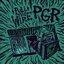 PGR Demo - Single