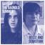 Belle & Sebastian - Days of the Bagnold Summer album artwork