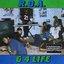 G 4 Life