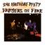 The Birthday Party - Prayers on Fire album artwork