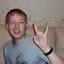Аватар для Ozart