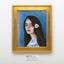Sad13 - Haunted Painting album artwork