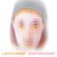 Laetitia Sadier - Something Shines album artwork