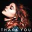 Thank You (Deluxe Version) - mp3 альбом слушать или скачать