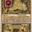 Аватар для kodryanka