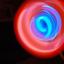 Avatar for zxeuk