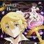 Pandora Hearts Original Sountrack 1