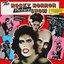 The Rocky Horror Picture Show - Original Soundtrack