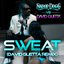 Sweat (David Guetta Remix)