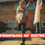 Fountains Of Wayne - Fountains Of Wayne album artwork