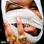 Genesis Owusu - Smiling With No Teeth album artwork